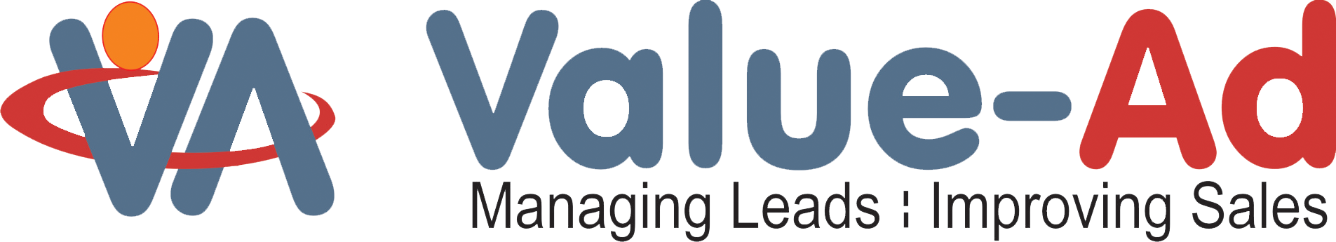 Value-Ad Horizontal Logo copy-1