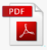 pdf_icon-1